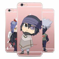 Iphone 8, Iphone 7 Plus Cases, Apple Iphone, Sasuke, Naruto Uchiha, Capas Iphone 6, Mixed Models, Iphone Price, Girly Phone Cases