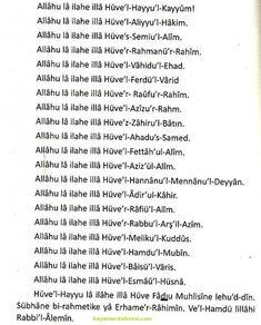 BÜYÜK BİR DUA ŞAHMERAN DUASI Sahmeran prayer for anyone who reads for the opening of fortune opens, for the goods not read if the goods are sold for the intention of the intention of this prayer Islamic Teachings, Allah Islam, Prayers, Good Things, Reading, Quotes, Drawings, Diy, Crafts
