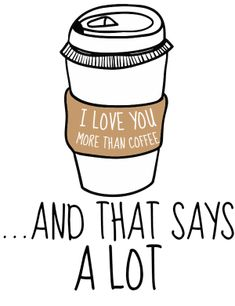 Love You More Than, Clip Art, Sayings, My Love, Lyrics, Love You Memes, Quotations, Pictures, Qoutes
