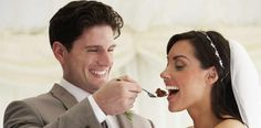 How far is too far before marriage? Great insights here for dating or engaged couples!
