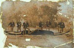 Alleged Old Thunderbird Photos