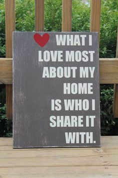 family, home, and love image