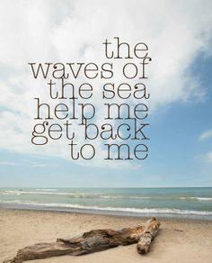 Repin if you agree. #beach #paradise #jimmybuffett
