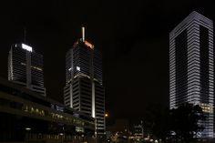 WTC Torre 4   Montevideo's New City Icon   131205-9512-jikatu