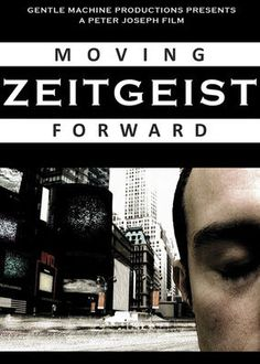 Rent Zeitgeist: Moving Forward starring Peter Joseph and Robert Sapolsky on DVD and Blu-ray. Get unlimited DVD Movies & TV Shows delivered to your door with no late fees, ever. Netflix Canada, Hits Movie, Movie Tv, Popular Movies, Moving Forward, Movies To Watch, Movies And Tv Shows, America, Movies