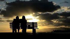 Resultado de imagen de romantic photos of couples