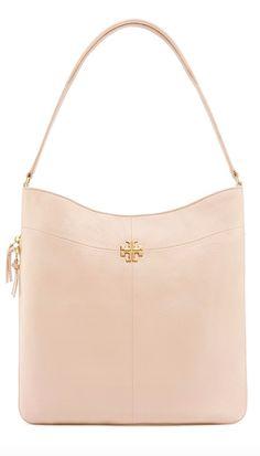 Tory Burch Ivy Hobo Handbags Purses And Timeless Fashion Trendy
