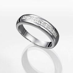 6fee352ee645 12 mejores imágenes de anillo