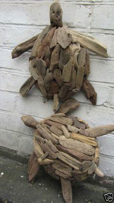 Large-Driftwood-Turtle-Fair-Trade