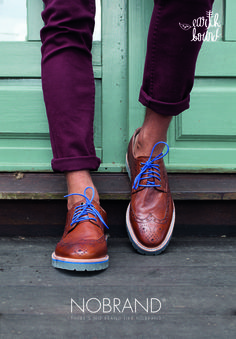 Boat Shoes, Me Too Shoes, Doc Martens Oxfords, Trends, Ss 15, Modern, Oxford Shoes, Collection