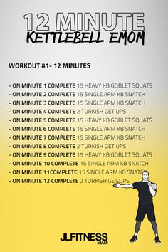 kettlebell cardio,kettlebell training,kettlebell circuit,kettlebell for women Kettlebell Deadlift, Kettlebell Circuit, Kettlebell Training, Kettlebell Swings, Emom Workout, Cardio Workout At Home, Calisthenics Workout, Vacation Workout, Boxing Workout