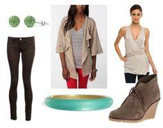 Geek Chic: Fashion Inspired by the Original Star Wars Trilogy - College Fashion