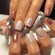 We Love Glitter Design | Nail Decals Look book | Nails Created by you using our decals | You could be featured on our page by using #weloveglitterdesign on Instagram