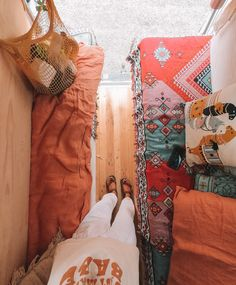 Decade Day, Houses Architecture, Photography Essentials, Mobile Living, Summer Aesthetic, Prado, Adventure Is Out There, Life Inspiration, Camper Van