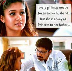 120 Best Tamil Quotes Images Daughter Quotes Feminine Quotes