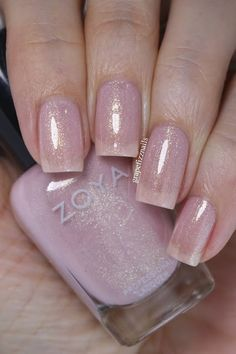 Zoya Splash Collection Summer 2020 Ice Cream Pink, Blue Cream, Beauty Formulas, Madam Glam, Saved By The Bell, Soft Corals, Holographic Glitter, Mint Blue, Pink Grapefruit
