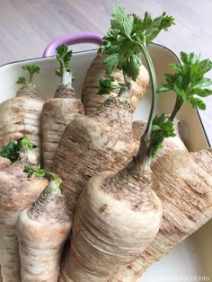 fränkischer gerupfter #fränkische küche #fränkisch #brotaufstrich ... - Fränkische Küche Rezepte