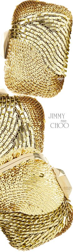 Brilliant Luxury ♦ 5 Perfect Pairings ♦ Jimmy Choo Shoes & Bags ♦ Start your pin adventure NOW Evening Shoes, Touch Of Gold, Jimmy Choo Shoes, Leather Pumps, Bellisima, Black Suede, Designer Shoes, Straw Bag, Shoe Bag