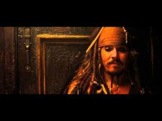 Writing Prompt:  Pirates - Gr. 6-8: Sea Legends:  This movie is filled with legends, from mermaids to zombies to Blackbeard and most importantly to the Fountain of Youth. These legends are based on people's hopes and fears. Imagine that you are a sailor. Name something you would either fear or desire. Then, create a legend with some kind of magical or other-worldly element to it. Tell the story of your legend in one to two paragraphs.