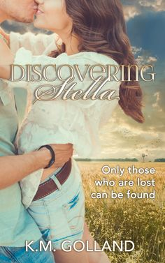 International Discovering Stella Cover. Designed by Pauze Design & Multimedia