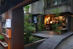 Image result for old house restored eco home