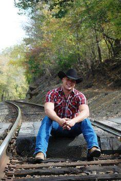 nocityguy:  Urban Living - Rural Attitude… Cowboys, Blue Collar, Cornfed Farm Boys and More. Be Sure to Follow Me at: http://nocityguy.tumblr.com