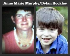 """When Adam Lanza's rampage at Sandy Hook was over, authorities found 6-year-old Dylan Hockley """"wrapped in the arms"""" of Murphy, his special-education teacher, the child's parents said in a statement.   """"We take great comfort in knowing that Dylan was not alone when he died,"""" they said. """"Dylan loved Mrs. Murphy so much and pointed at her picture on our refrigerator every day."""""""