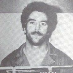 """Randall Brent """"Randy"""" Woodfield (born December 26, 1950) is an American serial killer who was dubbed The I-5 Killer or The I-5 Bandit by law enforcement due to the crimes he allegedly committed along the Interstate 5 corridor running through Washington, O"""