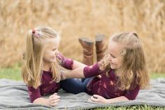 Twin sibling photos Sibling Photos, Family Photos, Couple Photos, Style Guides, Twins, London, Cute, Photography, Instagram