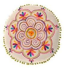 Imagini pentru mandalas bordadas