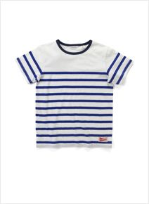 Country Road Bateau T-Shirt Little Boys, Country, T Shirt, Clothes, Home, Fashion, Supreme T Shirt, Outfits, Moda
