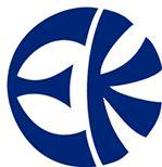 Eckankar symbol - principles focusing on understanding of self as soul, higher awareness and God.