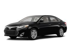 2015 Toyota Avalon Sedan | Dallas