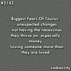 #lovequote #Quotes #heart #relationship #Love Taurus Zodiac Sign Horoscopes @ Astrology Sector Facebook: http://ift.tt/14w2ZAE Google+ http://ift.tt/14w2ZAG Twitter: http://ift.tt/14w2XZz #couples #insight #Quote #teenager #young #friends #group #bestfrie | Flickr - Photo Sharing!