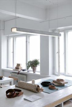 FIBER lamp design Lars Vejen for Innolux 05