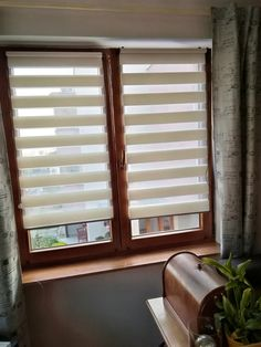 Roman Shades, Stores, Window Treatments, Blinds, Windows, Curtains, Home Decor, Decoration Home, Room Decor