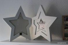 Nursery #Riviera Maison # a star is born
