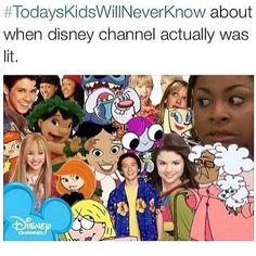 Trendy Funny Disney Channel Memes My Childhood Ideas - Sturmsprüche Lustig Brad Renfro, Ghost World, Right In The Childhood, Childhood Memories, Childhood Quotes, Childhood Characters, Childhood Toys, Sweet Memories, Dc Memes