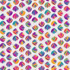 New Wallpaper Art Mexicano 55 Ideas Textile Pattern Design, Abstract Pattern, Trendy Wallpaper, Wallpaper S, Wall Patterns, Print Patterns, Mexican Pattern, Mexican Textiles, Mexican Designs