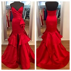 New Jovani Couture now available at Mia Bella. We love their new couture collection. Stop by and find your dream dress! Mia Bella Couture. California Glam. Jovani. Jovani Fashions. Couture. Prom. Pageant. Red Carpet. Runway. Hollywood. Glam.