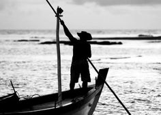 Escritores Sem Fronteiras2: A HISTÓRIA DO ZECA