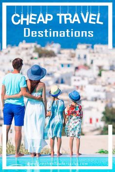 Amazing And Cheap Travel Destinations June – Travel Destinations Amazing Destinations, Vacation Destinations, Cheap Holiday, Hidden Treasures, Cheap Travel, Oh The Places You'll Go, Asia Travel, June, How Are You Feeling