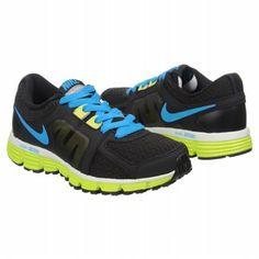 Nike Women's Dual Fusion Shoe