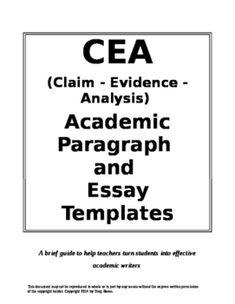 #essay #wrightessay drafting samples, paragraph guide