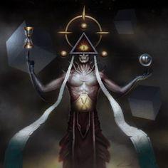 Saturn Worship (The Black Cube)  http://www.nicholson1968.com/nicholson1968s-post/saturn-worshipthe-black-cube