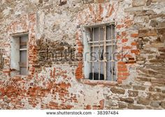 Find Old Barns and cabins stock images in HD and millions of other royalty-free stock photos, illustrations and vectors in the Shutterstock collection. Thousands of new, high-quality pictures added every day. Royalty Free Images, Royalty Free Stock Photos, Old Barns, Cabins, Vectors, Pictures, Painting, Photos, Cabin