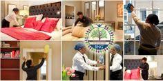 Hotel Public area cleaning D14 Education Hotel Housekeeping Hygiene and Sanitation - D14 HotelPublicArea immediately