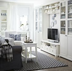 Image result for mix liatorp gray and white