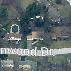 58 Havenwood Dr, Livingston, NJ 07039 - Zillow