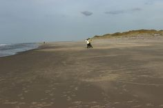 https://www.facebook.com/amrum/photos/a.485059860161.390950.386059165161/10155084522395162/?type=1 Amrum Urlaub